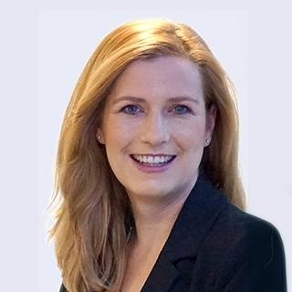 Claudia Hunter