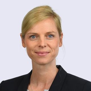JULIA WICKLEIN