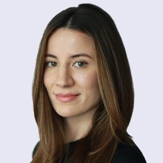 Lena Kulac